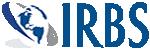 IRBS air solutions